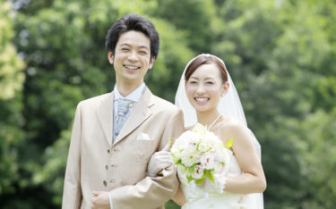 ナイナイ岡村さんが「歳の差婚」で気をつけることとは?
