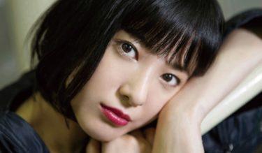 もし私が吉高由里子に遺言書の相談をされたら?