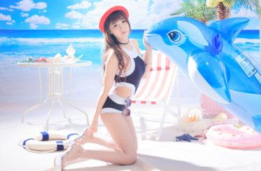 「宮崎美子みたいに、若くいたい!」そんなあなたをサポートします